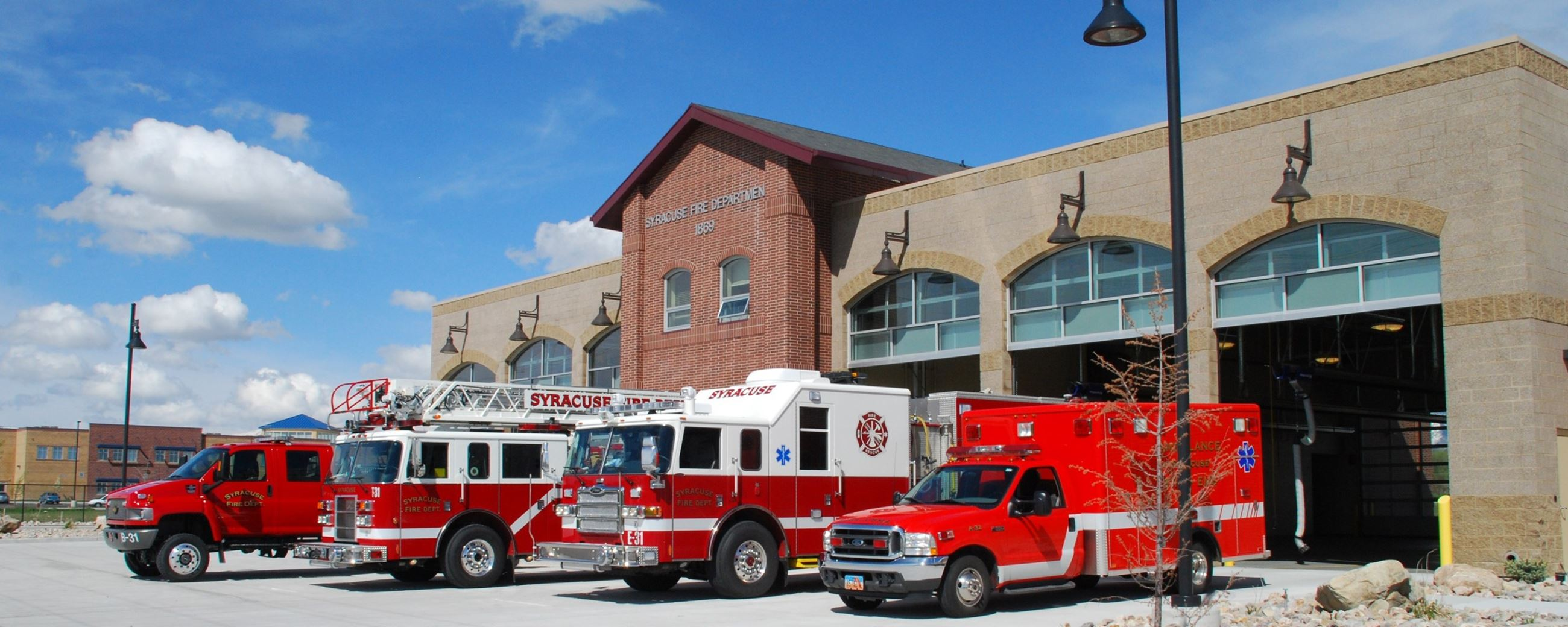 Syracuse-Fire-Dept-From-Website