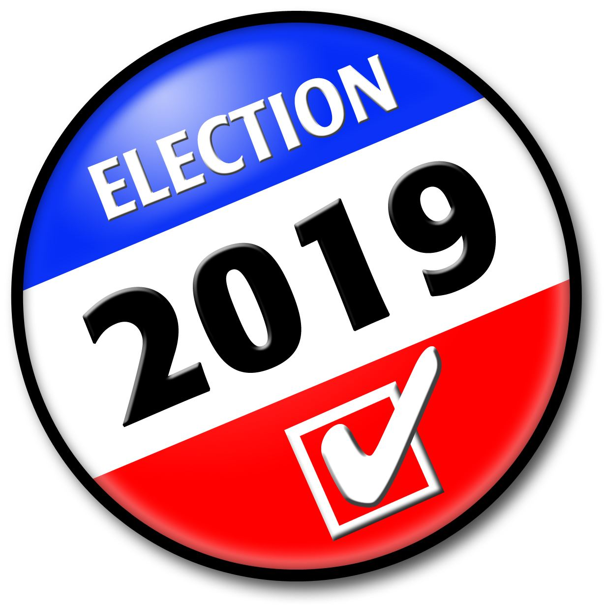 2019_Election 2